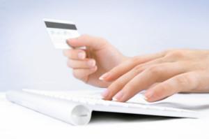 insurance-payment-femilift-nonsurgical_philadelphia