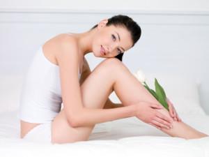 phillyfemilift-vaginalrejuvenation-restorelaxity